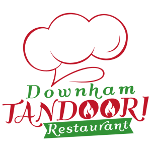 Indian Downham Tandoori