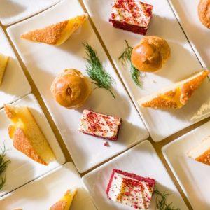 Indian Desserts Downham Tandoori